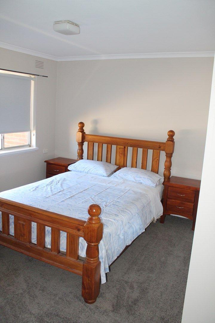 4/19 Day Street, Wagga Wagga NSW 2650, Image 2