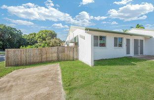 Picture of 1/24 Lorraine Court, Andergrove QLD 4740