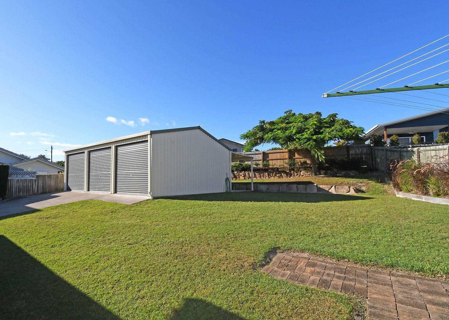 12 Jacobsen Outlook, Urraween QLD 4655, Image 2