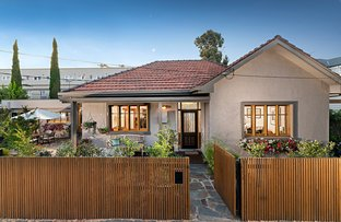 Picture of 17 Taylor Street, Fitzroy North VIC 3068