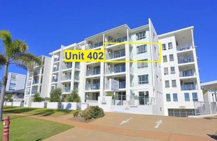 Picture of 402/19-23 Esplanade, Bargara QLD 4670
