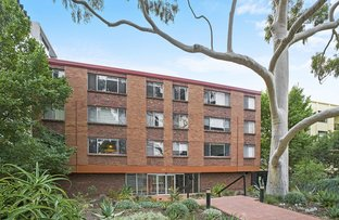 Picture of 36/212 The Avenue, Parkville VIC 3052