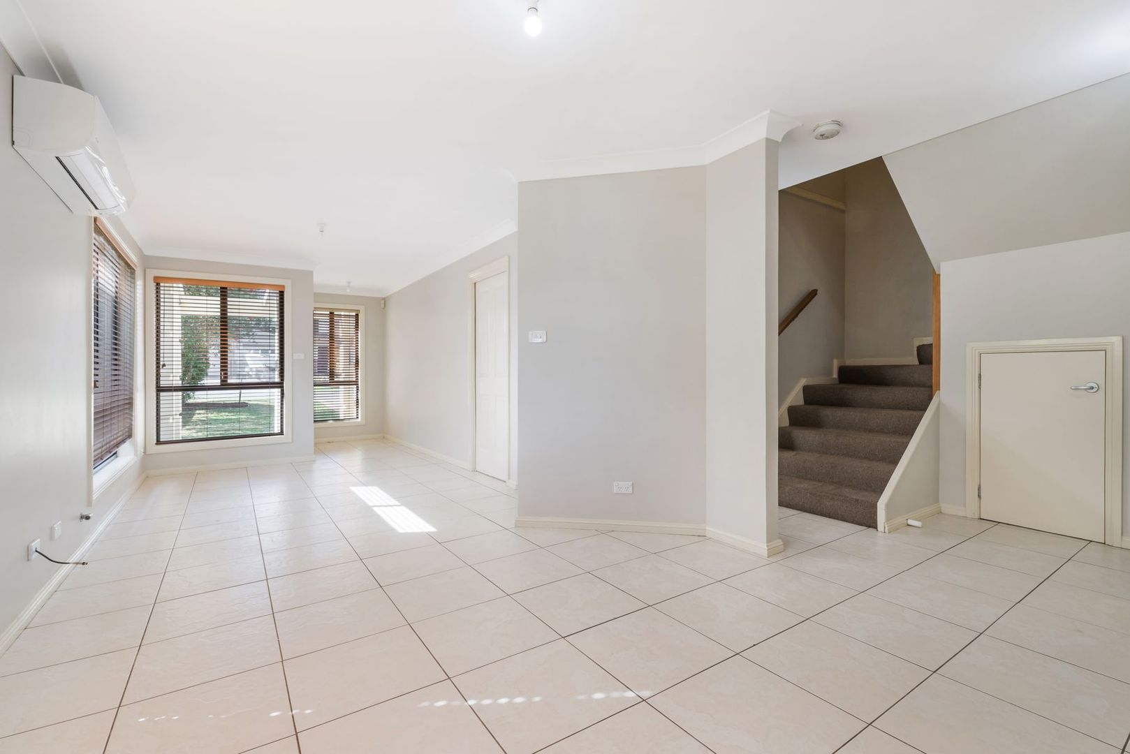 13b Ligar Street, Fairfield Heights NSW 2165, Image 2