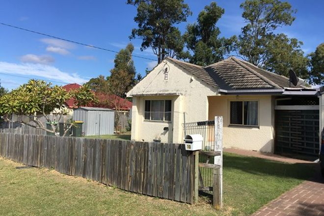 Picture of 10 Veronica Street, INALA QLD 4077