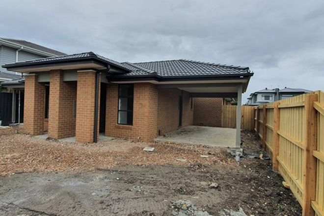 Picture of BRAYBROOK VIC 3019