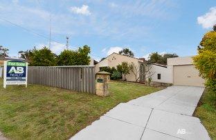 Picture of 33 Scott Road, Wanneroo WA 6065