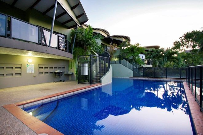 Picture of 7/6 Orana Street, AIRLIE BEACH QLD 4802