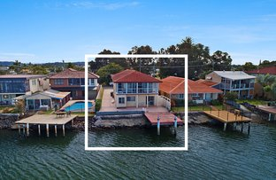 Picture of 98 Riverside Drive, West Ballina NSW 2478
