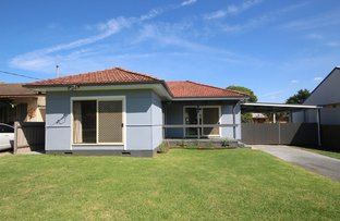 Picture of 26 Tobruk Street, Ashmont NSW 2650