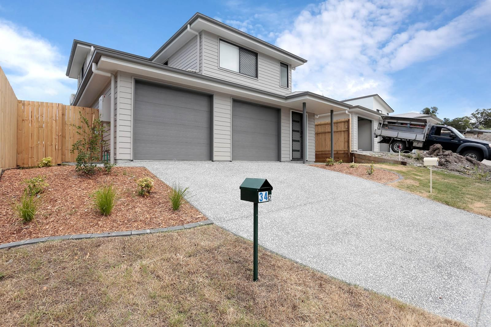 2/34 Dalby Street, Holmview QLD 4207, Image 0