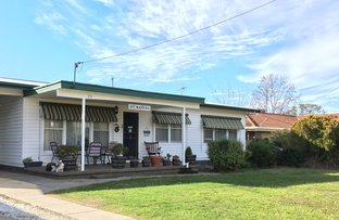 Picture of 23 Second Street, Henty NSW 2658