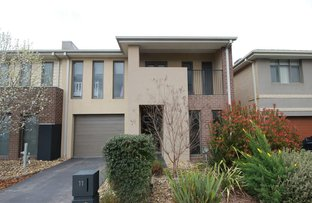 11 EDGEWARE CLOSE, Pakenham VIC 3810