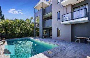 11/233 Gympie  Road, Kedron QLD 4031