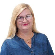 Cheryl Dwyer, Sales representative