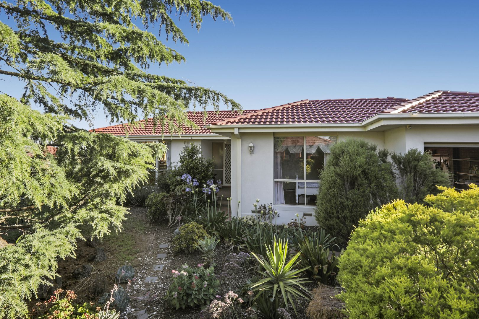 1 Acheron Close, Hallam VIC 3803, Image 0