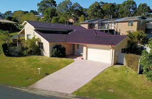 Picture of 1/11 Hesper Drive, Forster NSW 2428