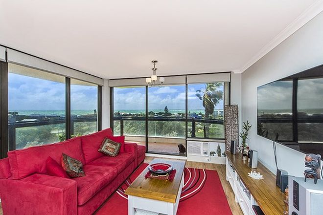 Picture of 9/6A Valley  Road, HALLS HEAD WA 6210