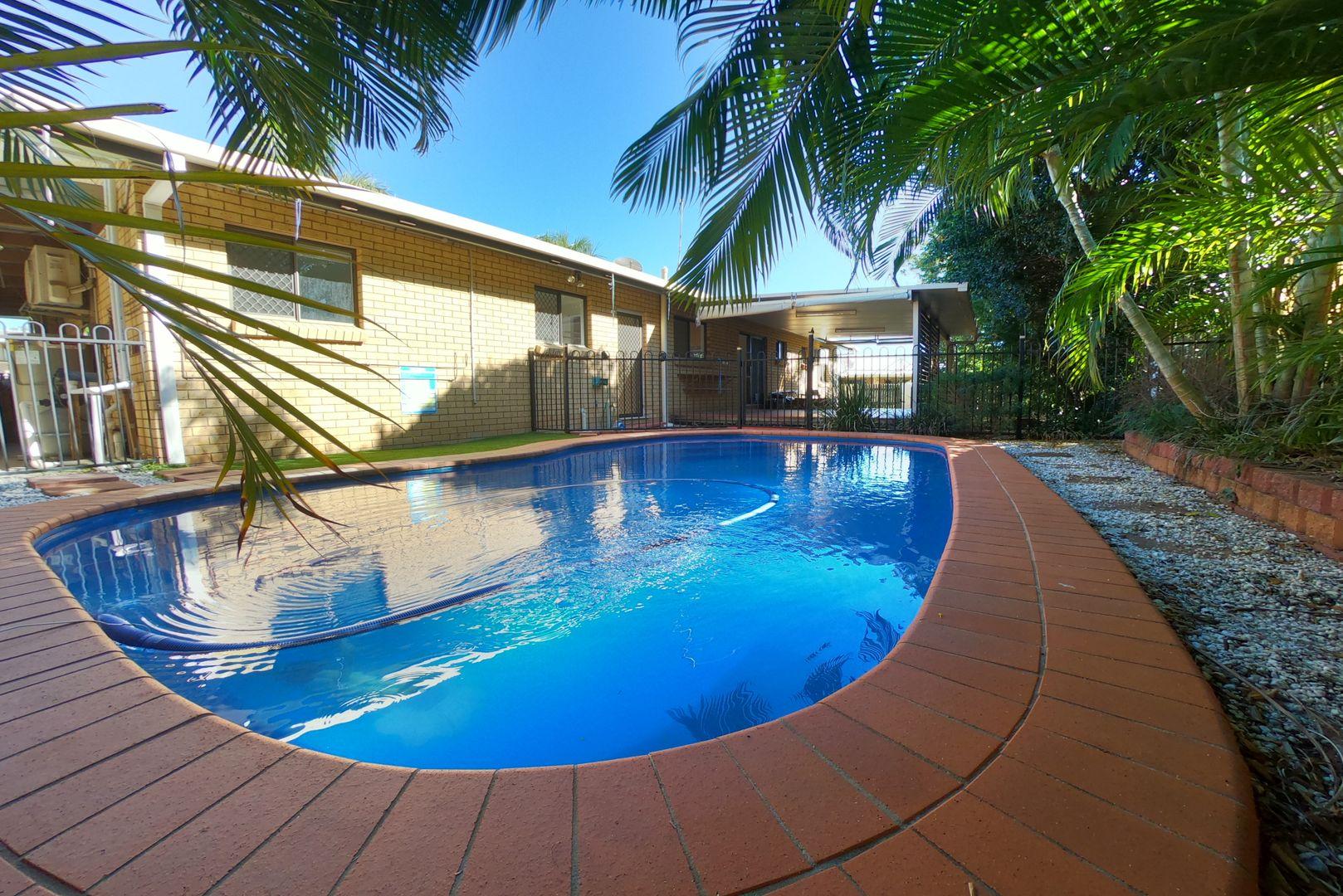 9 Waratah Street, Kin Kora QLD 4680, Image 0