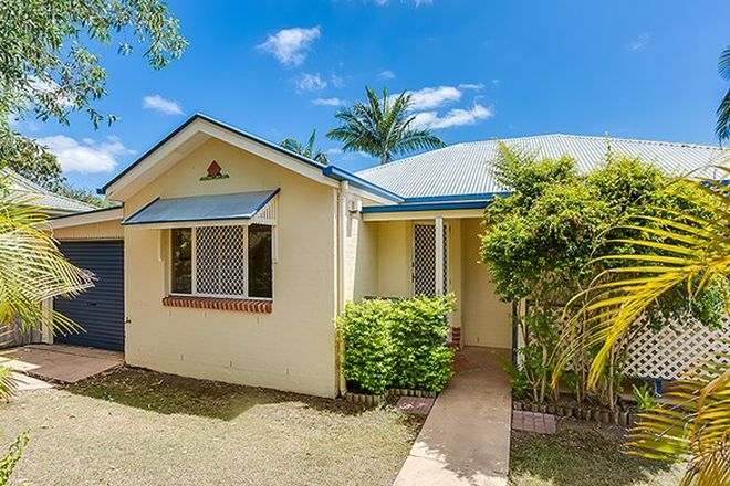 Picture of 14 Gympie View Drive, GYMPIE QLD 4570