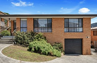 Picture of 3/217 Tolosa Street, Glenorchy TAS 7010