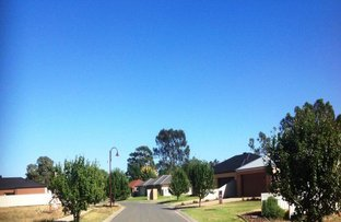 Picture of 6 Rivergum Estate, Cobram VIC 3644