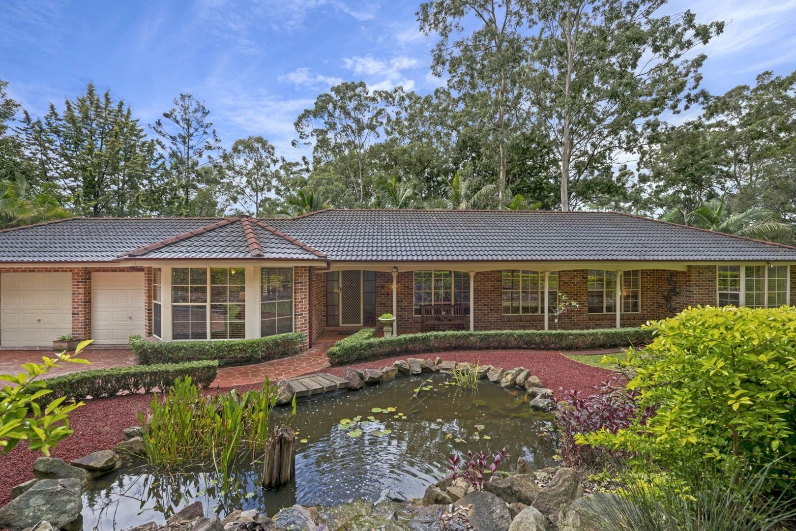 22 Peach Orchard Road, Fountaindale NSW 2258, Image 2