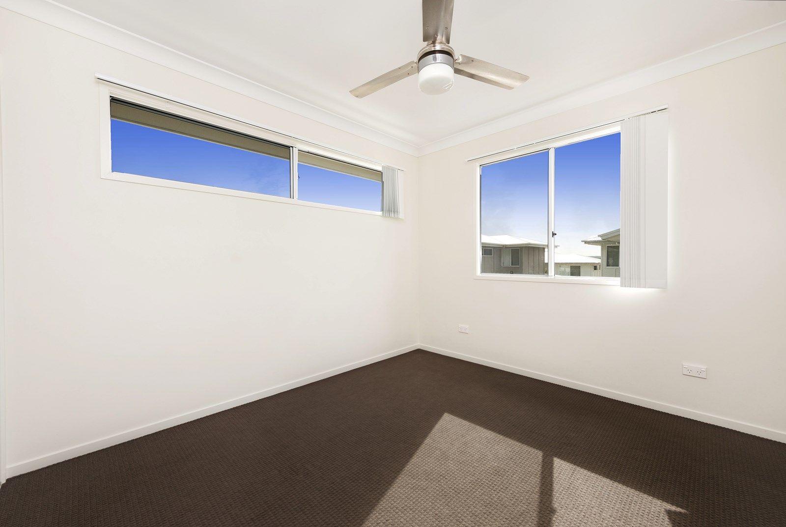 11/28 Waheed St, Marsden QLD 4132, Image 1
