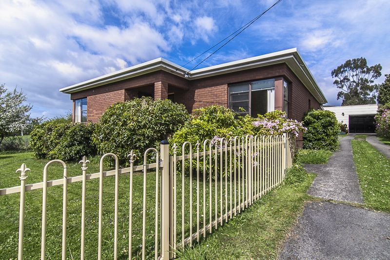 7795 Channel Highway, Cygnet TAS 7112, Image 1
