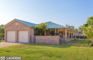 Picture of 13 Rosier Place, Old Bar NSW 2430