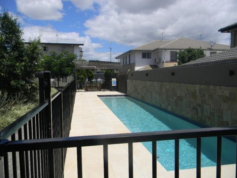 44 Duyvestyn Terrace, Murrumba Downs QLD 4503, Image 2
