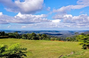 Picture of Lot 2/163 Curtis Road, Tamborine Mountain QLD 4272