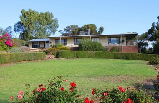 Picture of 4374 Great Southern Highway (Balladong), York WA 6302