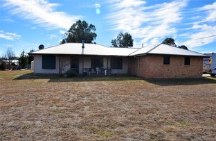 Picture of 2-4 Glencoe Street, Glencoe NSW 2365