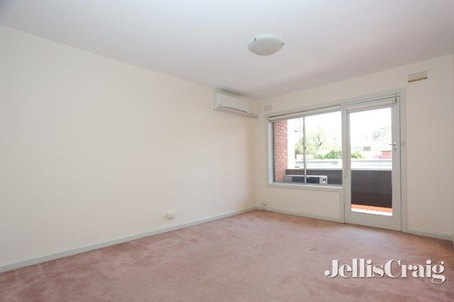 Picture of 7/28 Elm Street, HAWTHORN VIC 3122