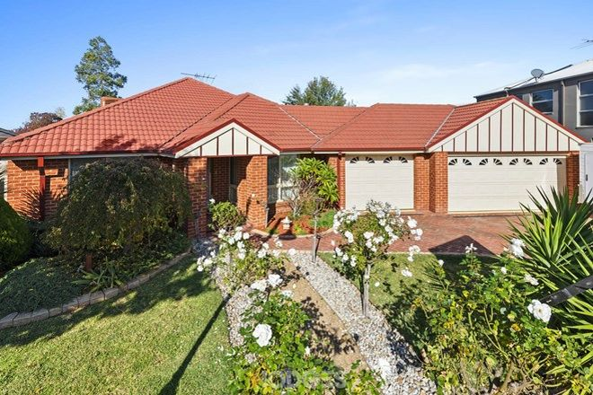 Picture of 6 Maclean Court, TARNEIT VIC 3029