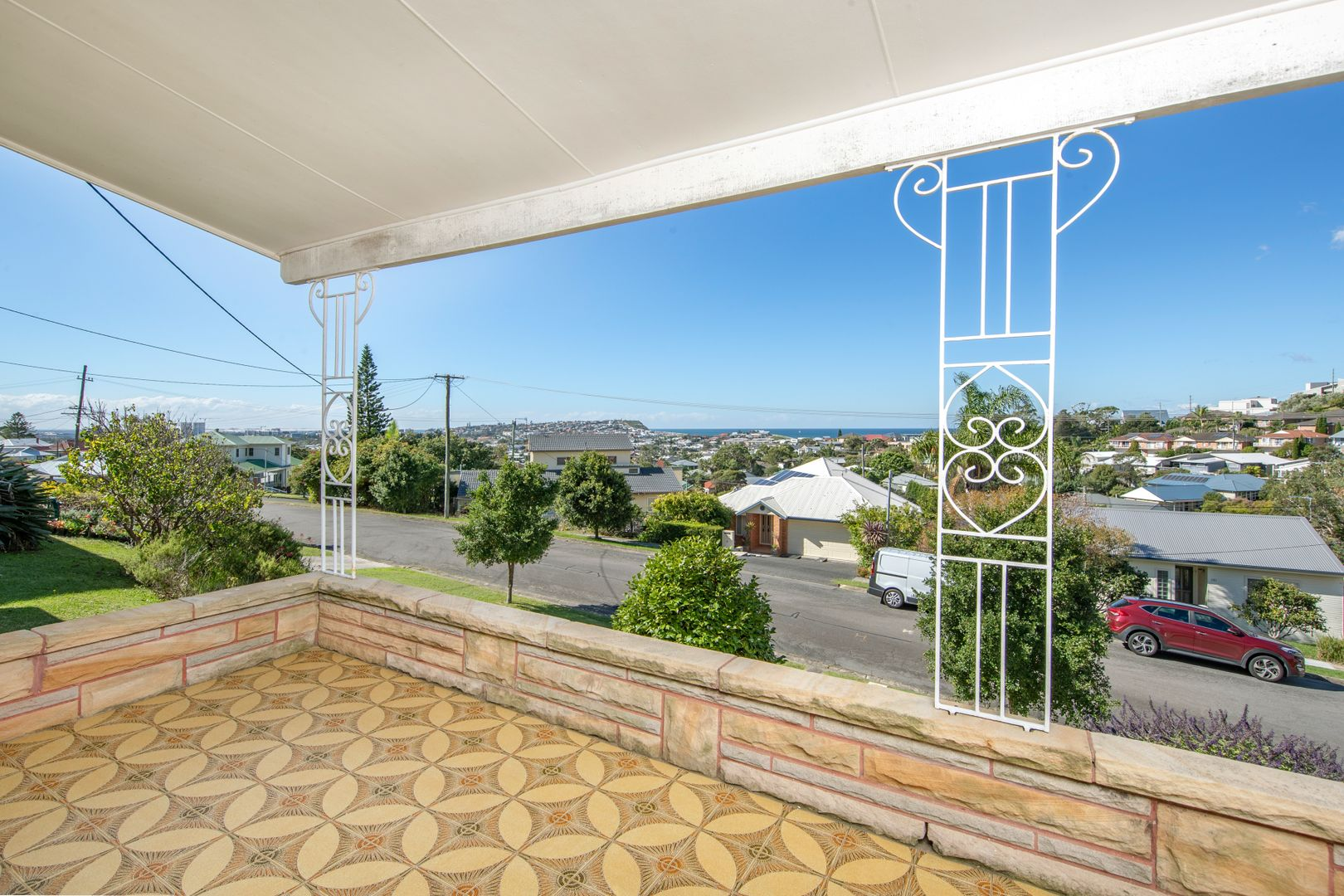 196 Merewether Street, Merewether NSW 2291, Image 1