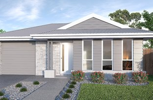 Picture of Lot 524 Pedder Dr, Dolphin Point NSW 2539