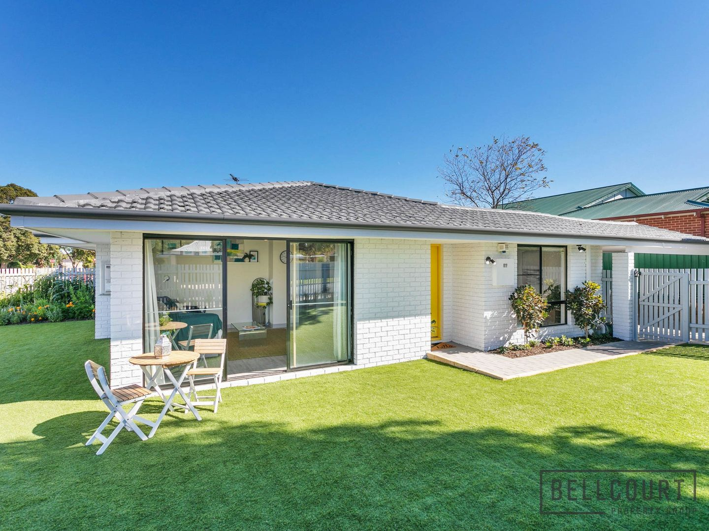 87 Reynolds Road, Mount Pleasant WA 6153, Image 1