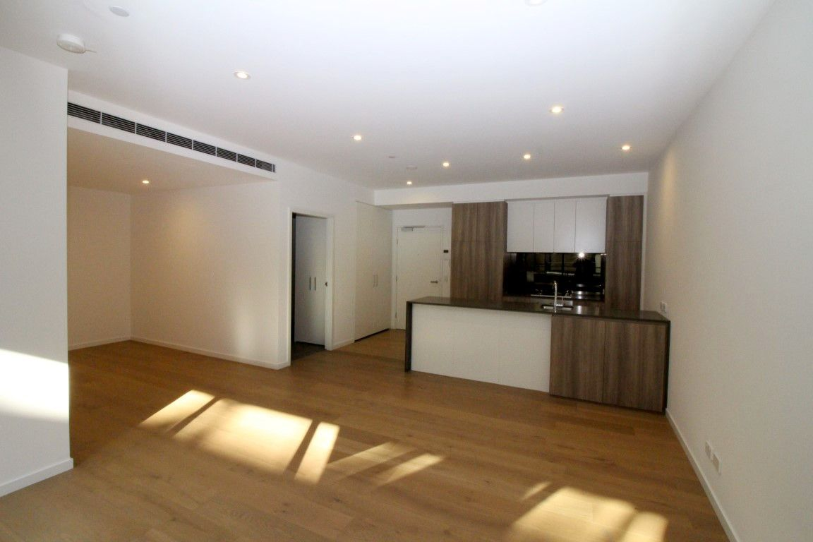 318/28 Anderson St, Chatswood NSW 2067, Image 2