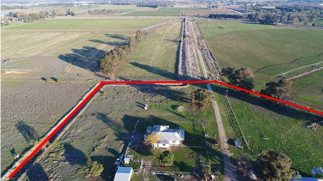 62 Gunn's Lane, Katunga VIC 3640, Image 1