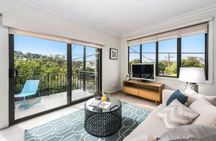 Picture of 7/5 Churchill Street, Ringwood VIC 3134