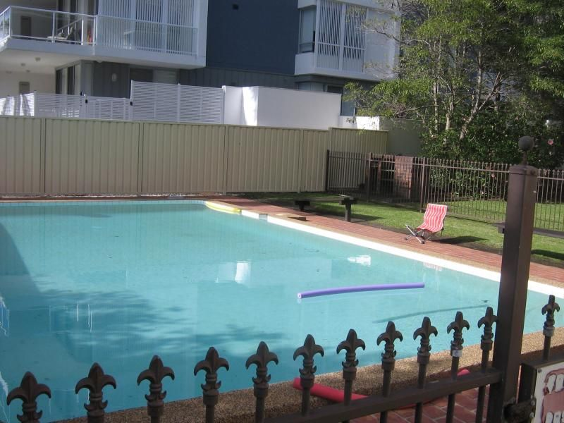 9/18-20 Pleasant Avenue, North Wollongong NSW 2500, Image 1