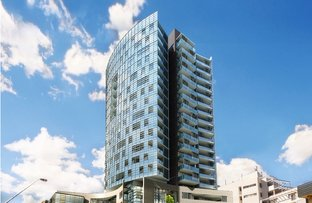 Picture of Level 15, 1502/23 Hassall  Street, Parramatta NSW 2150