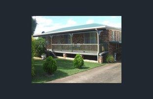 29 Fitzgerald St, Gatton QLD 4343
