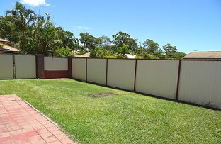 Picture of 2/19 Brown St, Labrador QLD 4215