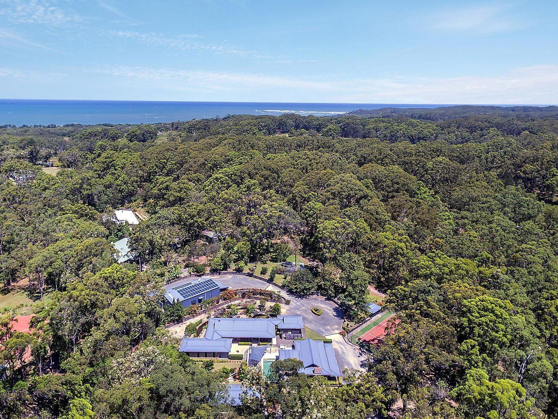 45 Wollumbin Drive, Urunga NSW 2455, Image 0