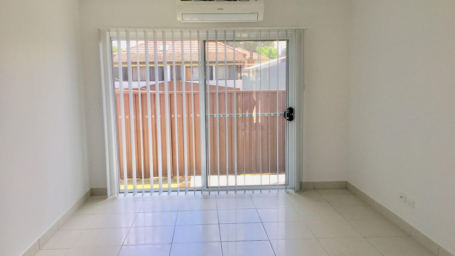51a Emert Street, Wentworthville NSW 2145, Image 1