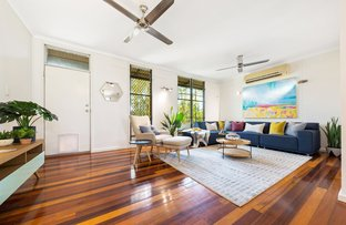 Picture of 87 Henbury Avenue, Tiwi NT 0810