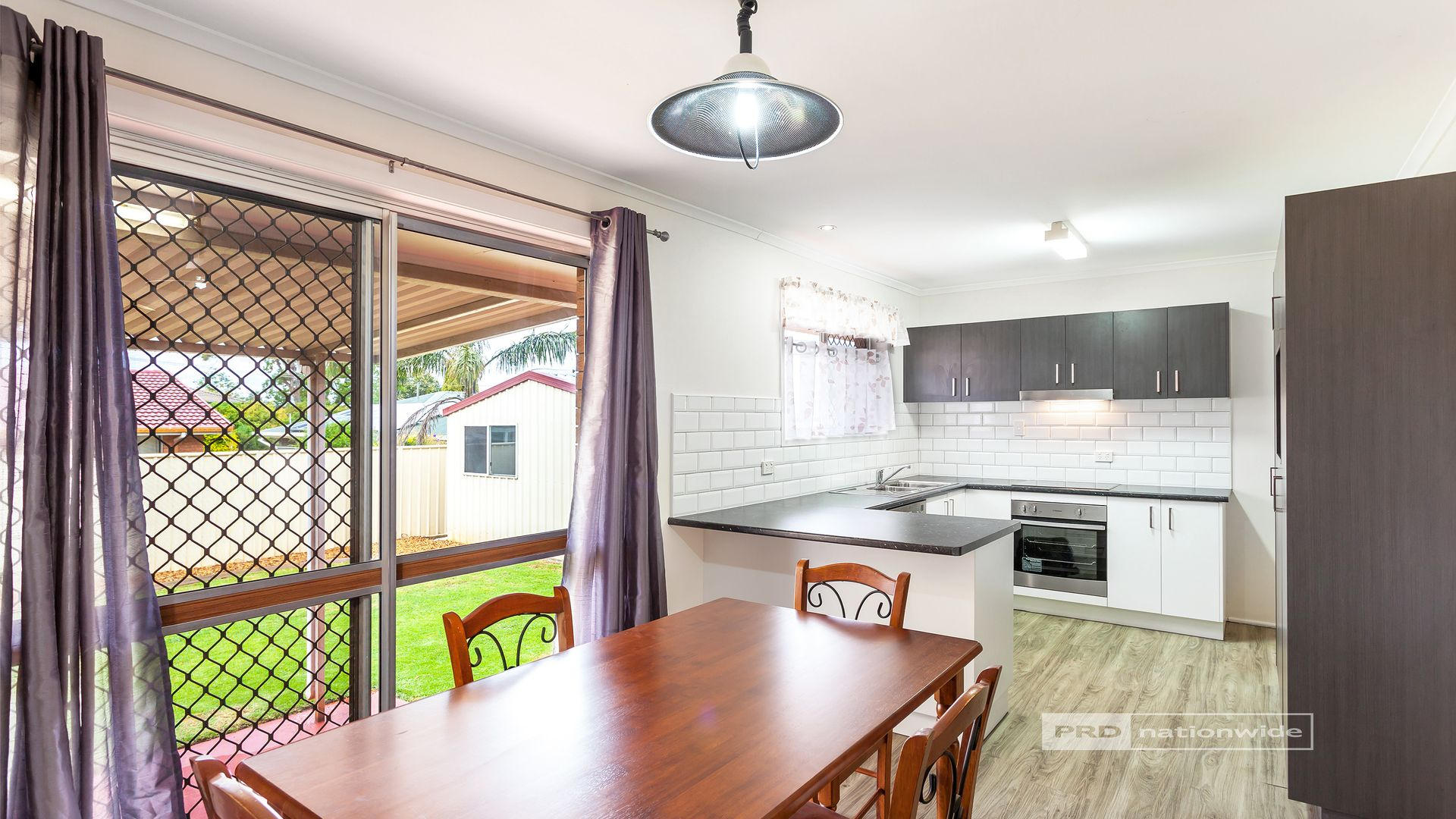 15 Regent Street, Darling Heights QLD 4350, Image 1