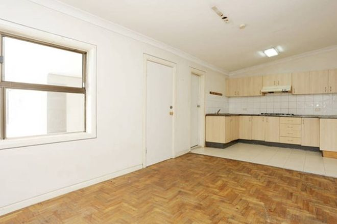 Picture of 71 Alfred Street, GRANVILLE NSW 2142